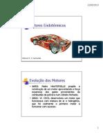 Motores Endo - Walisson 1