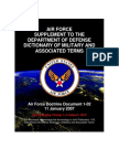 AFDD 1-02, Air Force Supplement to the Dictionary of Military and Associated Terms.pdf