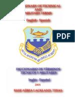 Diccionario de IAAFA.pdf