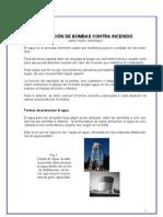 bomba de camion bombero.pdf