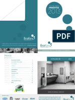Catálogo Brakey 2013 - E-mail