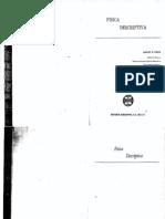 FISICA DESCRIPTIVA.pdf