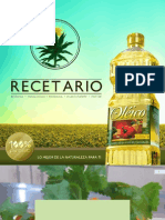 recetario_oleico