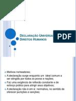 Declaracao+Universal+Dos+Direitos+Humanos 1