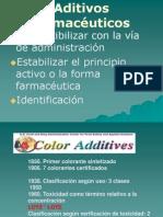 aditivos presentación 2011-1
