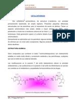 Material_10_CEFALOSPORINAS.pdf