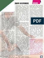 Физиотерапия в спорте  FanZin Start-Sport 2013-01 J_pol.pdf