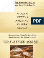_Accounting Standard (AS) 10.pptx