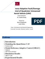 65656775 Model Reference Adaptive Fault Damage Tolerant Control of Quadrotor Unmanned Aerial Vehicle UAV 2