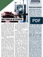 Мотивация в спорте FanZin Start-Sport 2013-01 J_pol.pdf