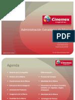 Proyecto Final Aem_cinemex