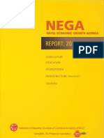 Report English