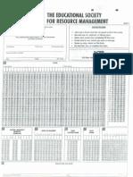 APICS Answer Sheet_634267000088650964