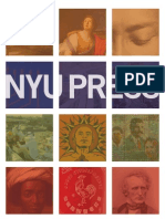 NYU Press | Fall 2013 Catalog