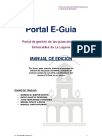 Eguia Manual Profesor