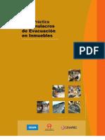 gpsei.pdf