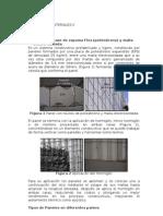 consulta materiels 2