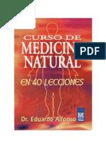 Curso de Medicina Natural en 40 Lecciones-Dr Eduardo Alfonso.pdf