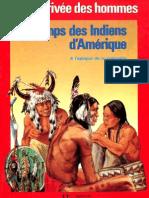 La Vie Privée Des Hommes - 29 - Au Temps des Indiens d'Amérique.pdf