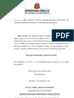 ROC_-_Padrão