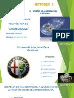 MOTORES - ALIMENTACION.pptx