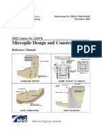 FHWA Micropile Design and Construction (2005 version).pdf