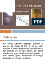 135786183-tuberia-forzada (1)