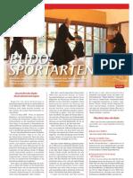 Budo-Sportafen  JD 2013-03 J_german.pdf
