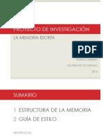 12-13 PR4 Memoria