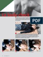 1005 Body Check f