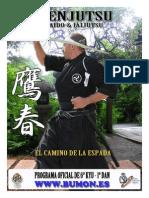 Takaharu ryu iaijutsu.pdf