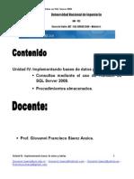 Iventario_paso a Paso