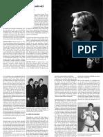 Parker  Kenpo y Vida Sana 2013-03 J_esp.pdf
