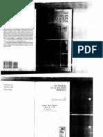 Evans-Pritchard - Las teorías de la religión primitiva.pdf