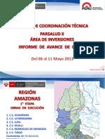 Presentacion Semanal Obras 06 11 Mayorevisado