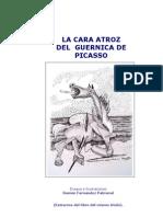 La Cara Atroz Del Guernica