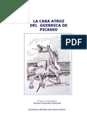 Carlos Casagemas indefenso