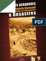 Seminar i o Emergencias Desastre s