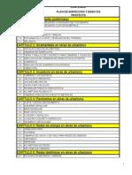 FR-PY-011 Plan de Inspección y Ensayos Maestro_Rev. 2