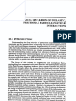 Simulation Particle Interactions Chap25 Ed Roco