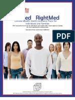 Unified RightMed Brochure_v2_ 9 26 12