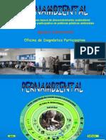 Pernambiental - As - S. C. Capibaribe