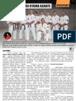 Bcnjhbz Jzvf rfhfn' FanZin Start-Sport 2013-01 J_pol.pdf