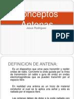 antenas-conceptos-varios2
