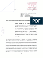 apelacion de la parada.pdf