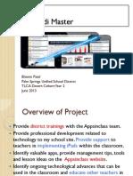 capstone presentation13pdf