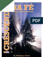 crescendonaf-110814080407-phpapp01