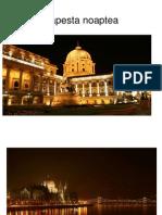 Budapest A