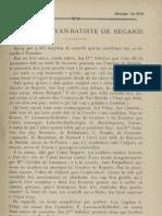 Reclams de Biarn e Gascounhe. - Seteme 1930- N°12 (34e Anade)