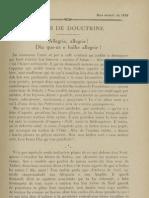 Reclams de Biarn e Gascounhe. - Mes mourt 1930 - N°3 (35e Anade)